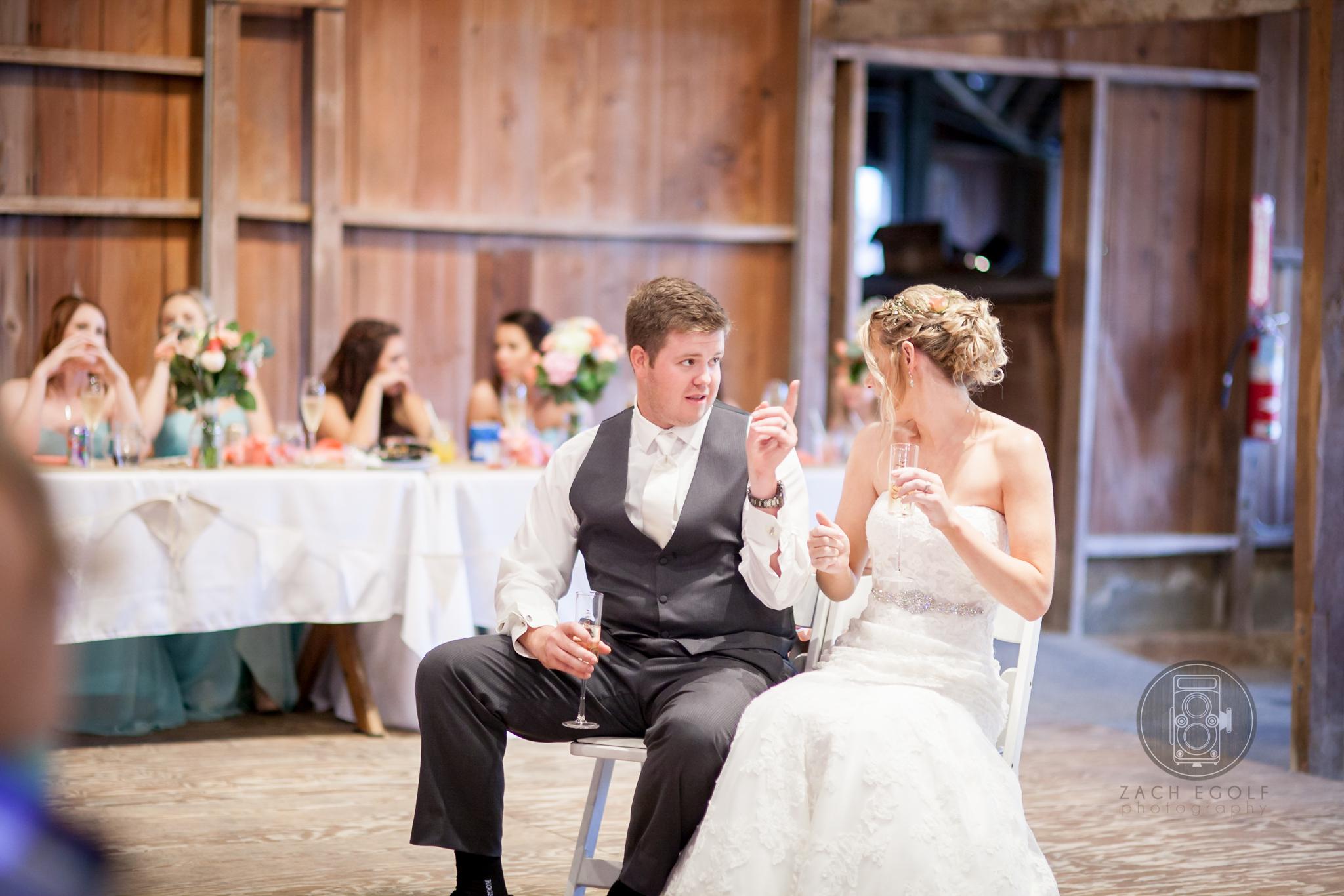 Mr. and Mrs. Haab | (3322 of 3991).jpg