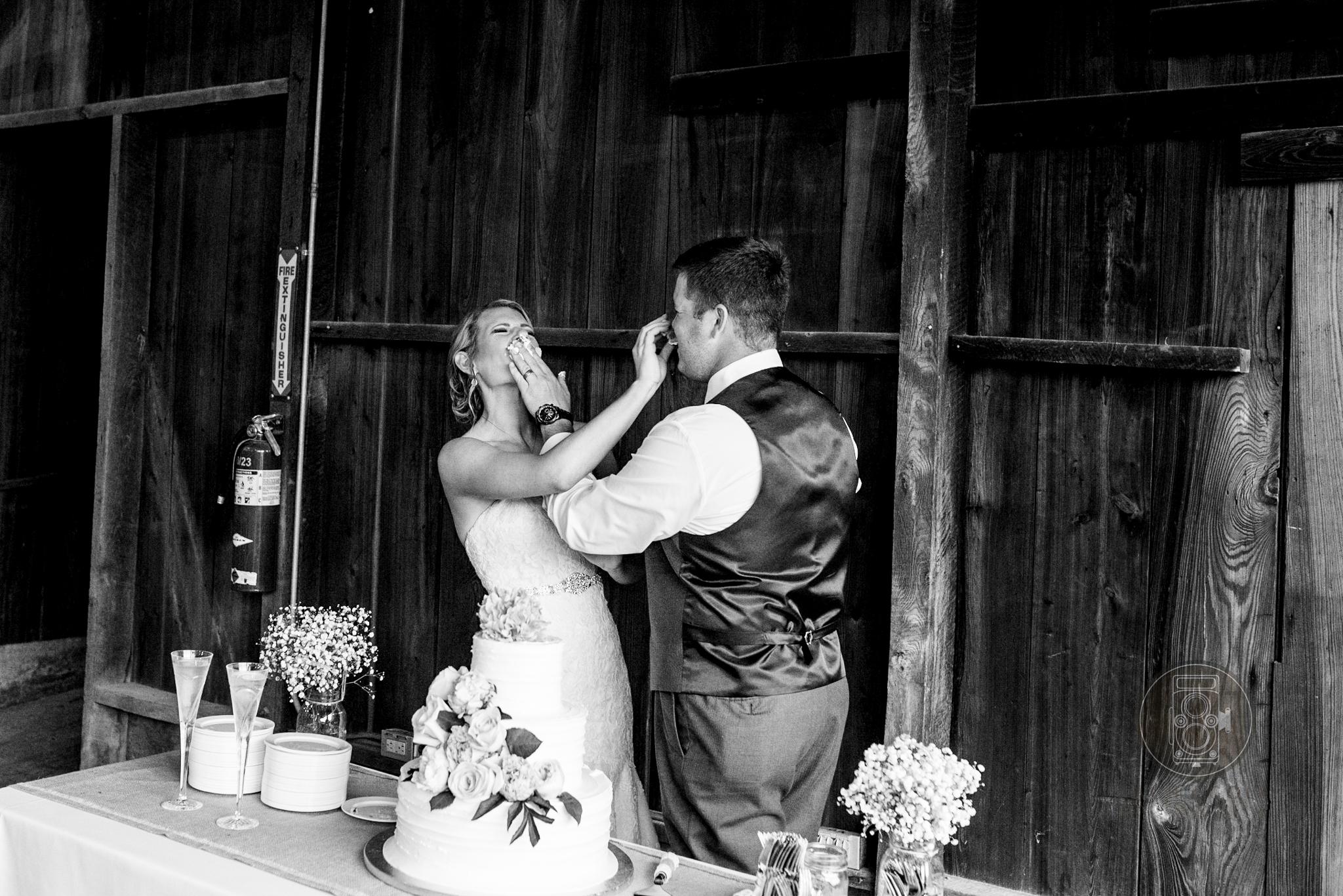 Mr. and Mrs. Haab | (3538 of 3991).jpg