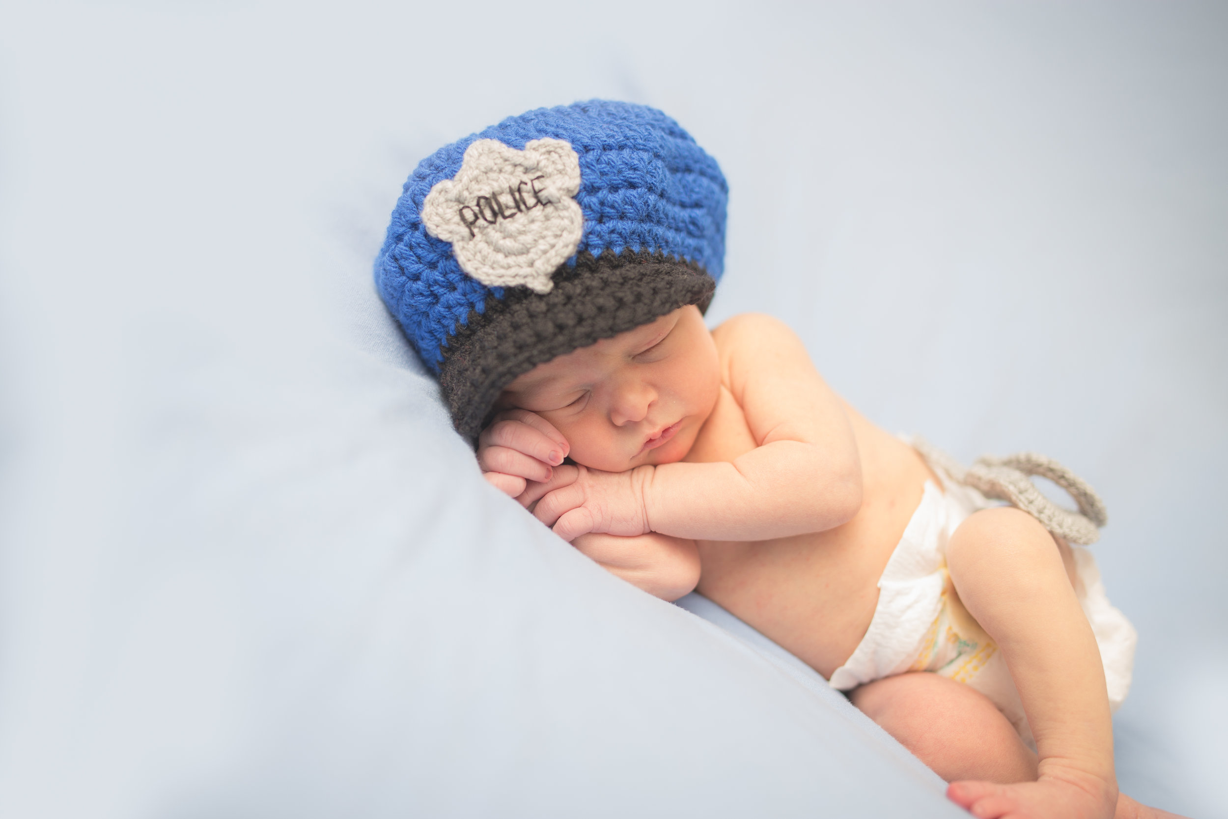 Baby Carson - Maryland Newborn Photographer (119 of 268)-Edit.jpg