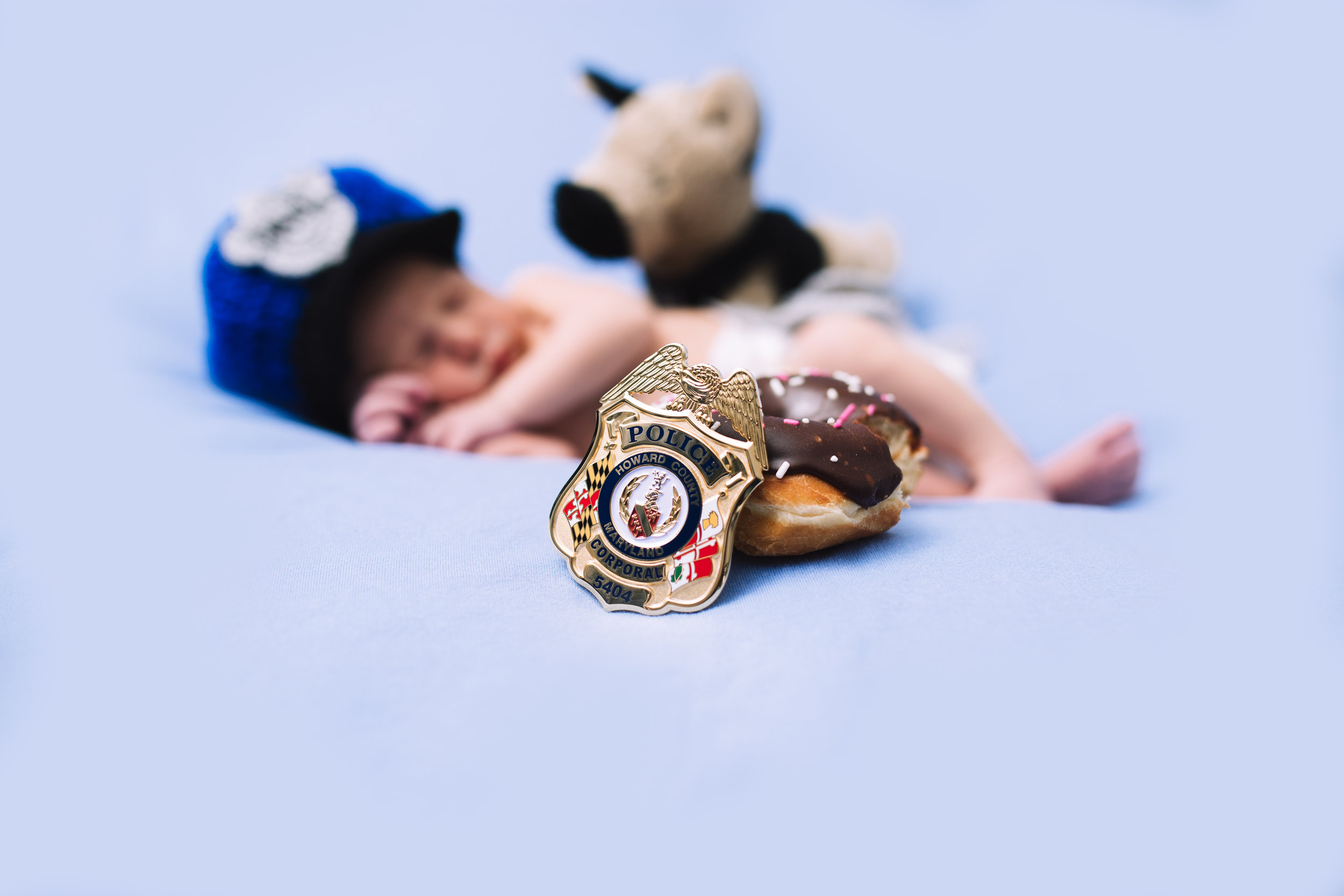 Baby Carson - Maryland Newborn Photographer (143 of 268)-Edit.jpg
