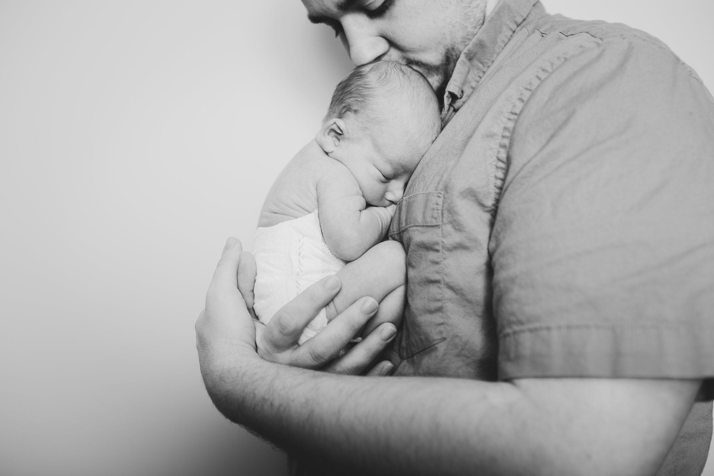 Baby Carson - Maryland Newborn Photographer (229 of 268).jpg