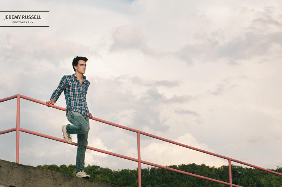 Jeremy-Russell-Senior-Portrait-Asheville.jpg