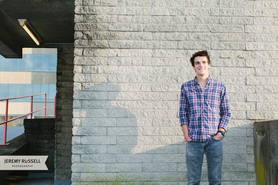 Jeremy-Russell-Senior-Picture-Portrait.jpg