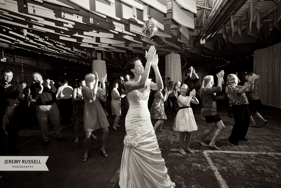 Jeremy-Russell-Brewery-Wedding-Bride.jpg