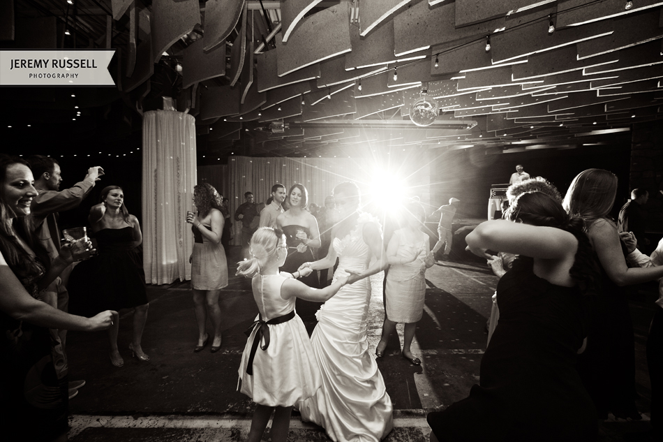 Jeremy-Russell-Brewery-Wedding-6.jpg