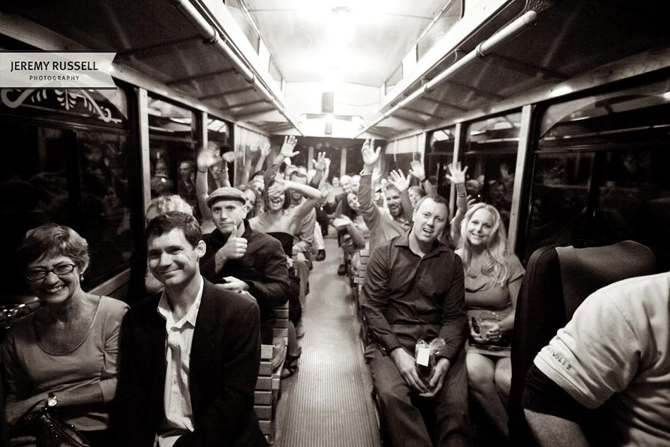 Jeremy-Russell-Reception-Bus.jpg