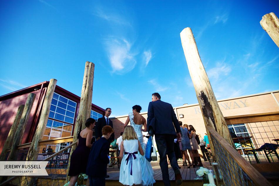 Jeremy-Russell-Brewery-Wedding-3.jpg