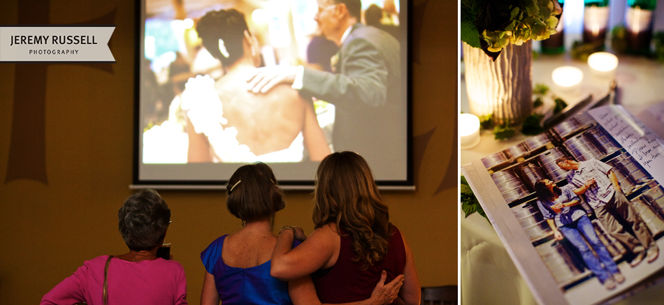 Jeremy-Russell-Slideshow-Wedding.jpg