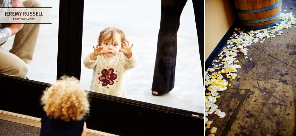 Jeremy-Russell-Wedding-Kids-2.jpg