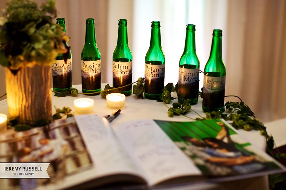 Jeremy-Russell-Brewery-Wedding-4.jpg