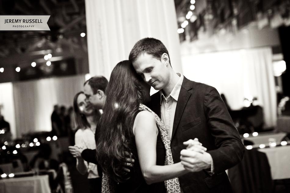 Jeremy-Russell-Reception-Dancing-2.jpg