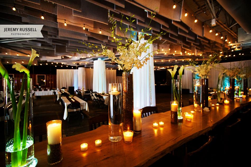Jeremy-Russell-Brewery-Wedding-2.jpg