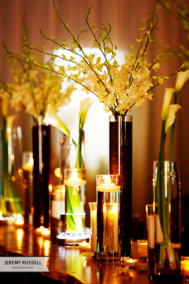 Jeremy-Russell-Flower-Gallery.jpg