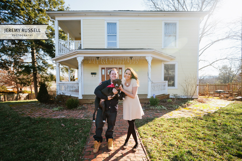 Jeremy-Russell-Engagements-Asheville-Home.jpg
