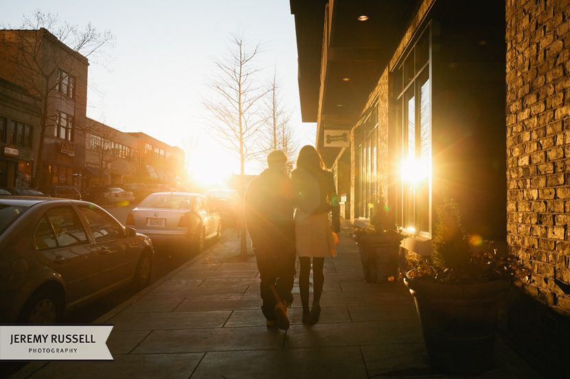 Jeremy-Russell-Engagements-Asheville-7.jpg