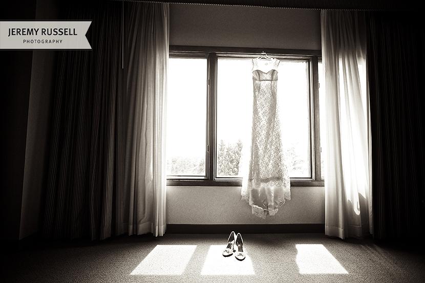 Jeremy-Russell-Grove-Park-Wedding.jpg