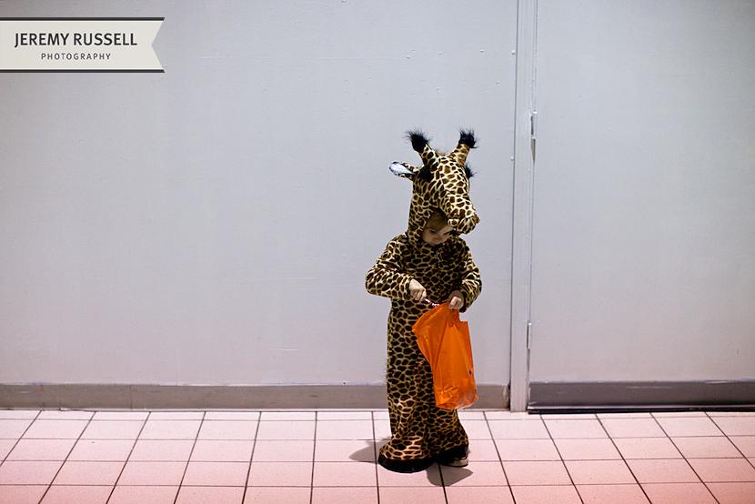 Jeremy-Russell-WeeG-Halloween-1.jpg