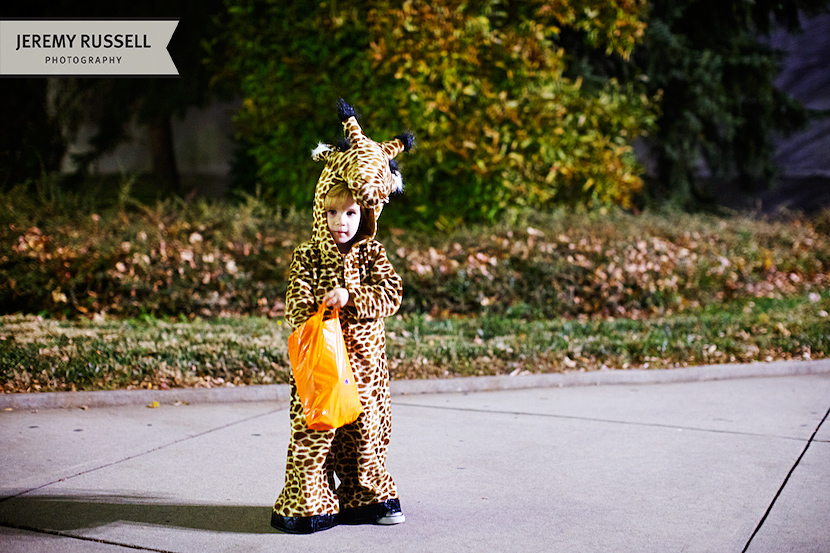 Jeremy-Russell-WeeG-Halloween-2.jpg