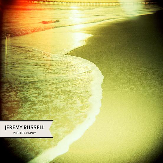 Jeremy-Russell-Fine-Art-Holga.jpg