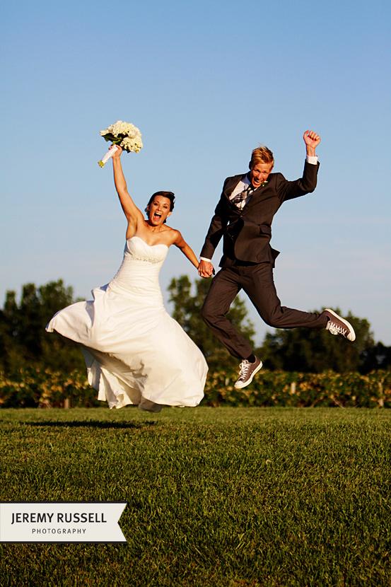 Jeremy-Russell-Michigan-Wedding-3.jpg