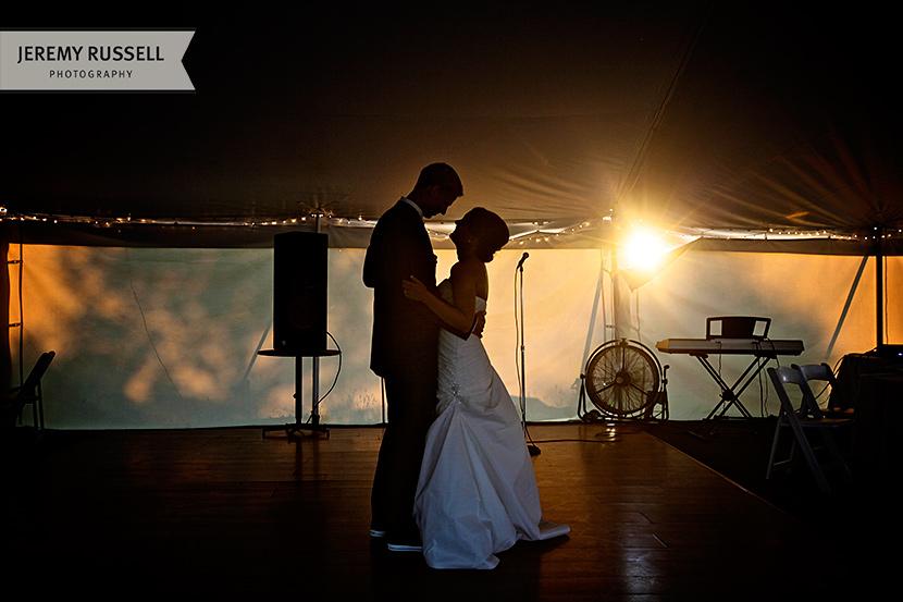 Jeremy-Russell-Michigan-Wedding-2.jpg