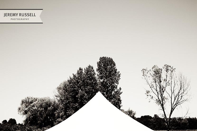 Jeremy-Russell-Wedding.jpg