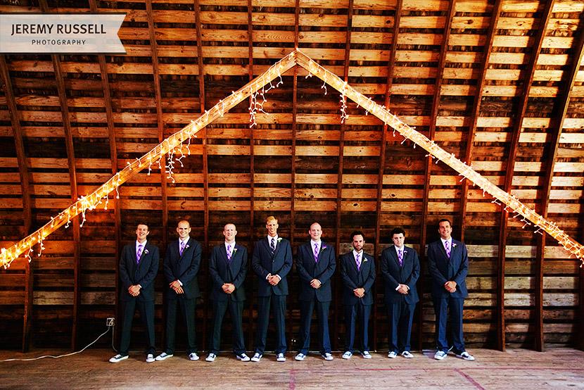 Jeremy-Russell-Wedding-6.jpg