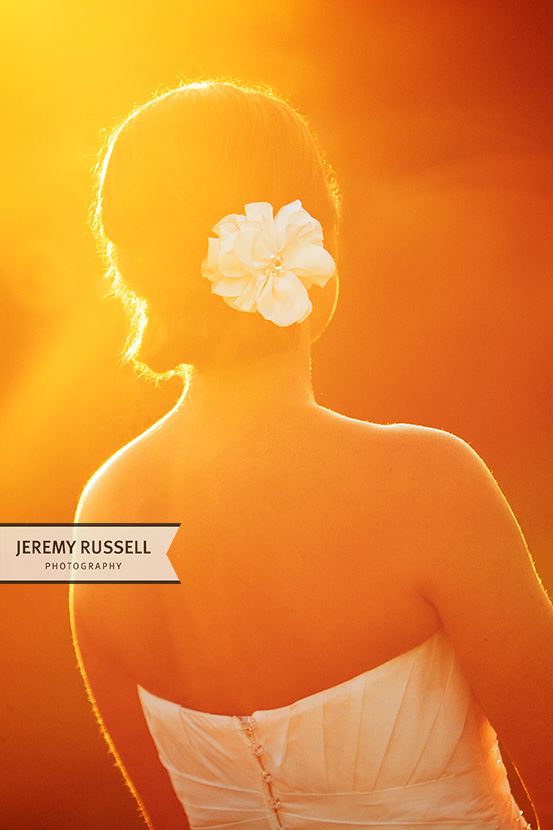 Jeremy-Russell-Photography-4.jpg