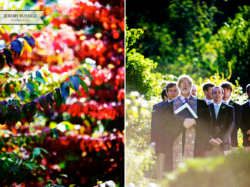 Jeremy-Russell-Old-Edwards-Wedding-24.jpg