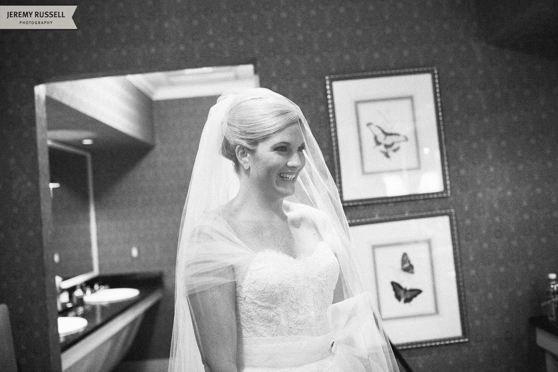 Jeremy-Russell-12-Cliffs-Glassy-Wedding-04.jpg