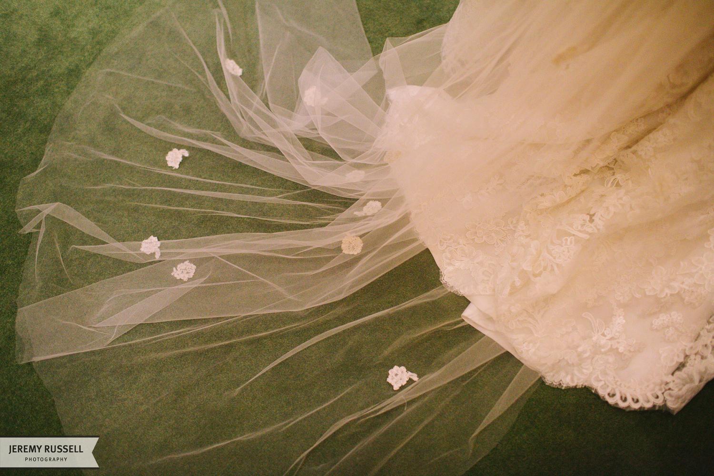 Jeremy-Russell-12-Cliffs-Glassy-Wedding-05.jpg