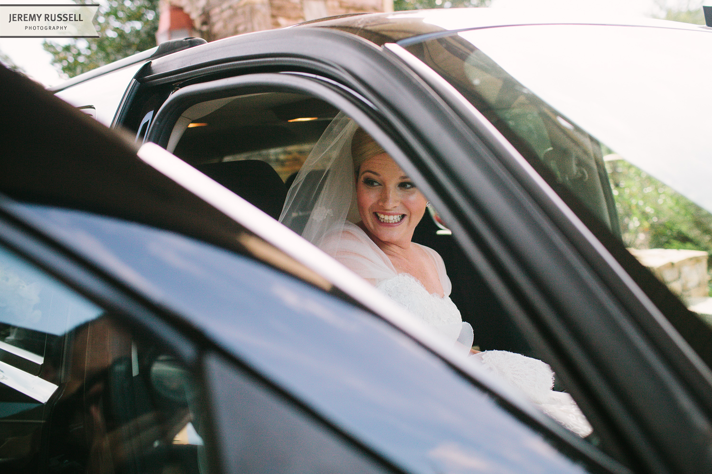 Jeremy-Russell-12-Cliffs-Glassy-Wedding-07.jpg