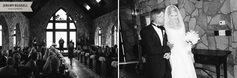 Jeremy-Russell-12-Cliffs-Glassy-Wedding-12.jpg