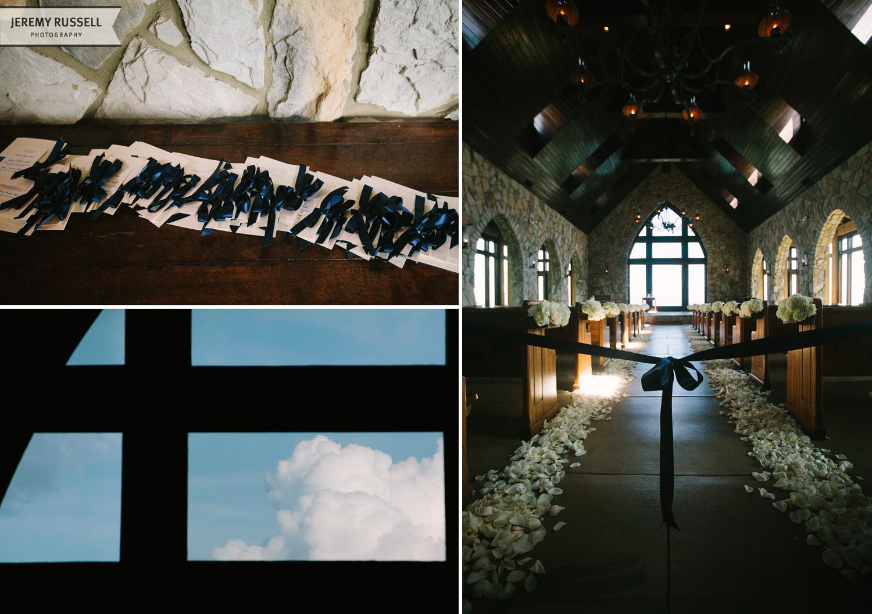 Jeremy-Russell-12-Cliffs-Glassy-Wedding-11.jpg
