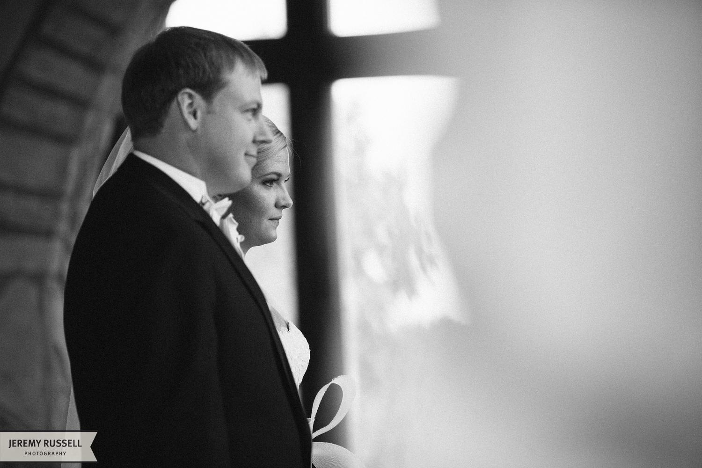 Jeremy-Russell-12-Cliffs-Glassy-Wedding-14.jpg