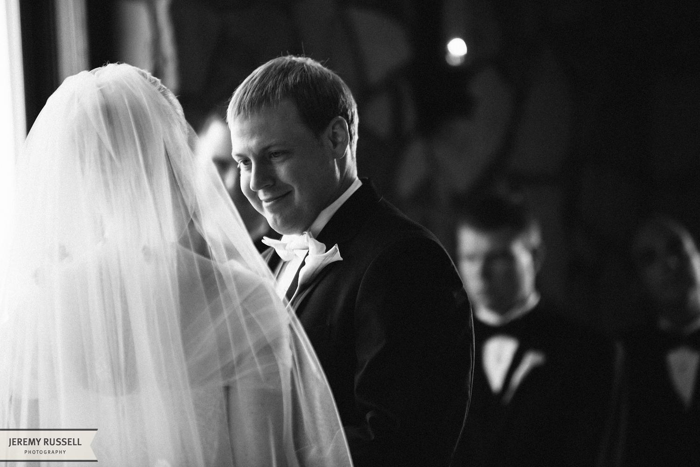 Jeremy-Russell-12-Cliffs-Glassy-Wedding-16.jpg