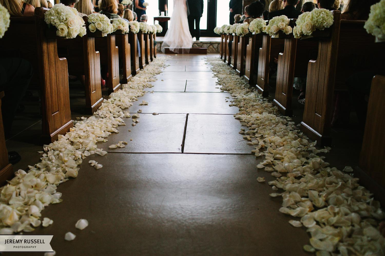 Jeremy-Russell-12-Cliffs-Glassy-Wedding-15.jpg