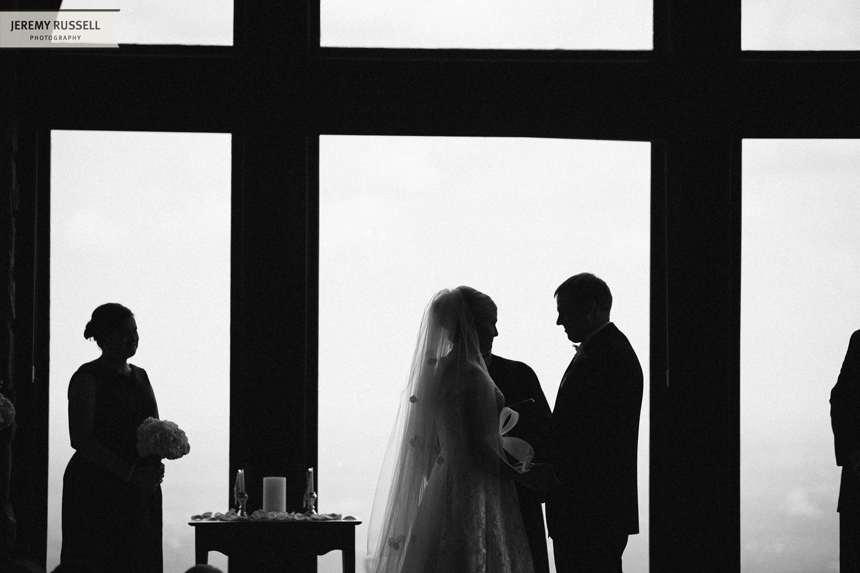 Jeremy-Russell-12-Cliffs-Glassy-Wedding-17.jpg