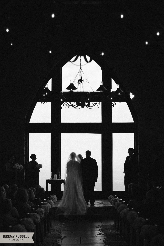 Jeremy-Russell-12-Cliffs-Glassy-Wedding-19.jpg