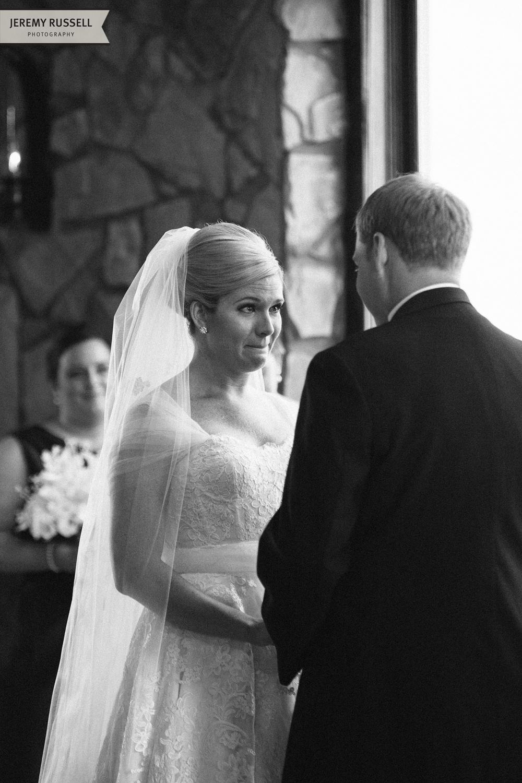 Jeremy-Russell-12-Cliffs-Glassy-Wedding-20.jpg