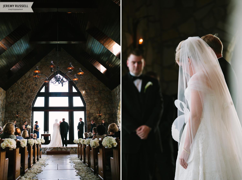Jeremy-Russell-12-Cliffs-Glassy-Wedding-21.jpg