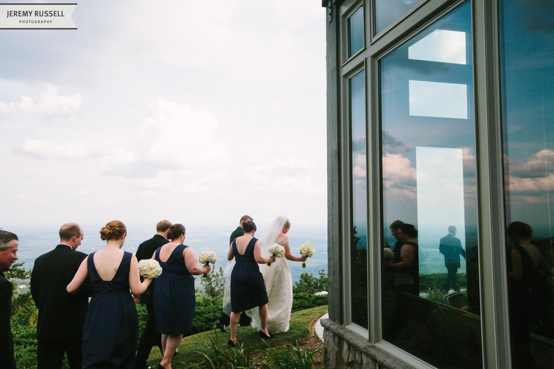 Jeremy-Russell-12-Cliffs-Glassy-Wedding-23.jpg