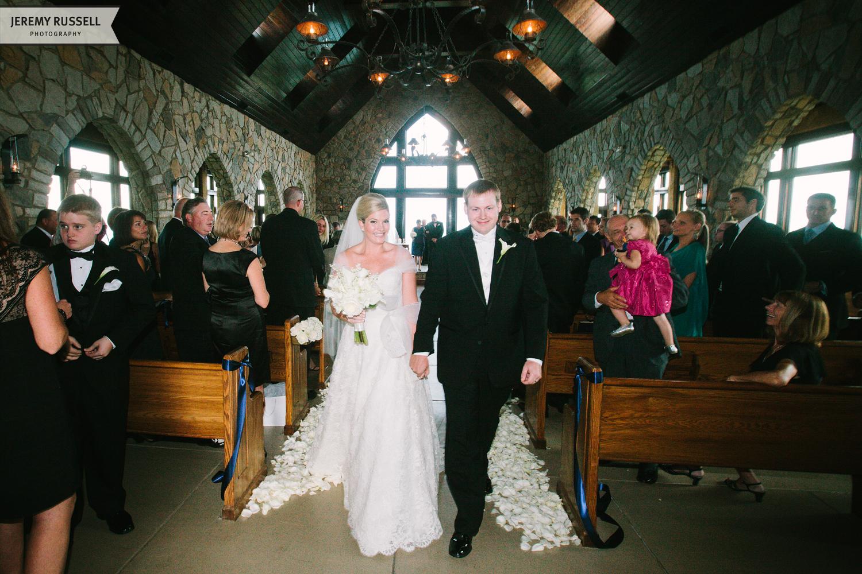 Jeremy-Russell-12-Cliffs-Glassy-Wedding-22.jpg