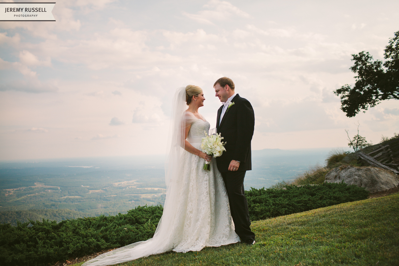 Jeremy-Russell-12-Cliffs-Glassy-Wedding-24.jpg