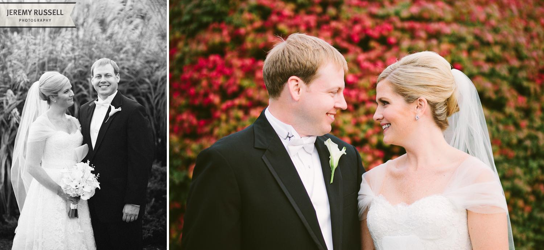 Jeremy-Russell-12-Cliffs-Glassy-Wedding-25.jpg