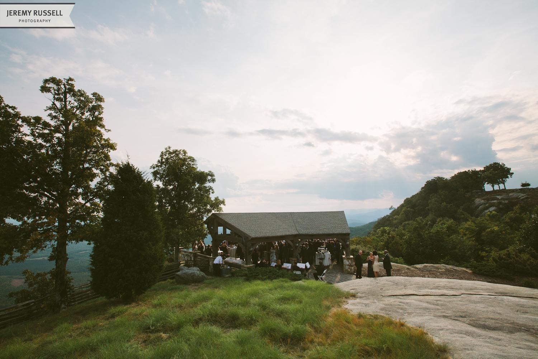 Jeremy-Russell-12-Cliffs-Glassy-Wedding-27.jpg