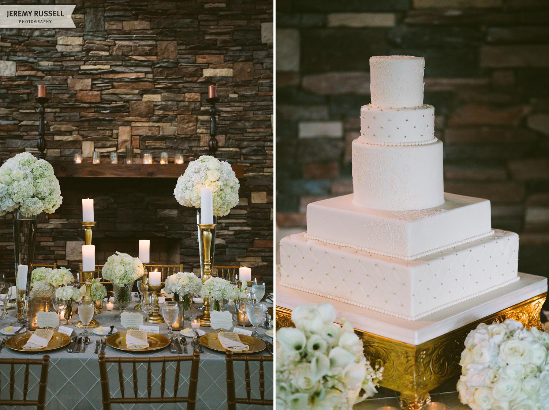 Jeremy-Russell-12-Cliffs-Glassy-Wedding-32.jpg