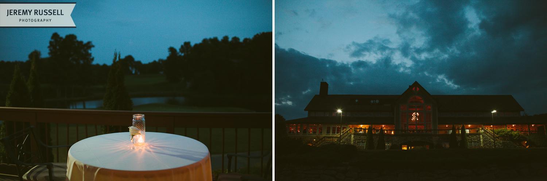 Jeremy-Russell-12-Cliffs-Glassy-Wedding-34.jpg
