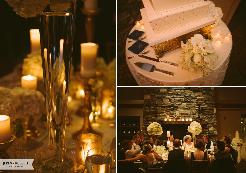 Jeremy-Russell-12-Cliffs-Glassy-Wedding-33.jpg