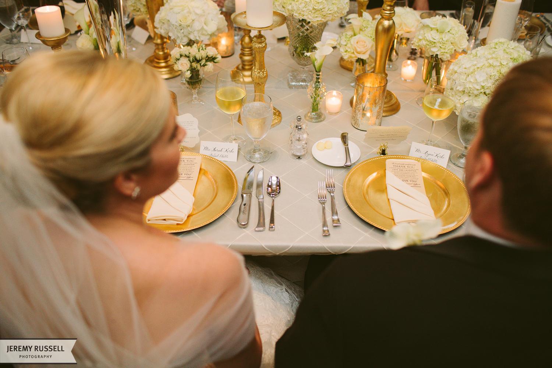 Jeremy-Russell-12-Cliffs-Glassy-Wedding-36.jpg